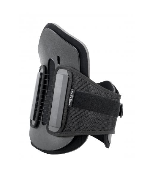 DonJoy - DonJoy -LSO -Premium -Plus -(8'')- Back- Brace