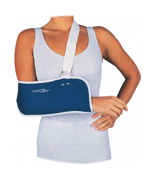 DonJoy - Easy-On Arm Sling