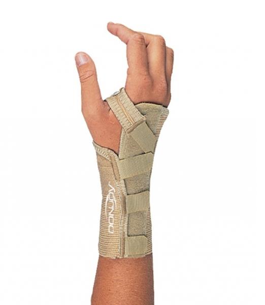 DonJoy - Elastic Wrist Splint