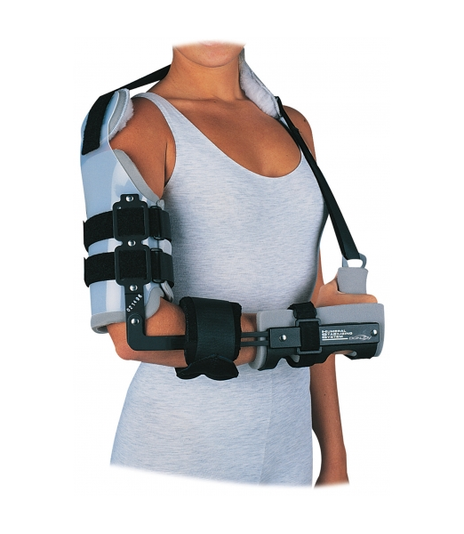 DonJoy- Humeral Stabilizing System (HSS)