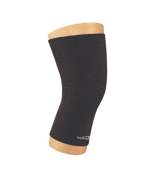 DonJoy- Knee Support