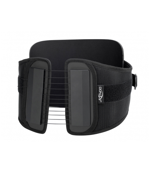 DonJoy -LO-Regular -(10'')- Back- Brace