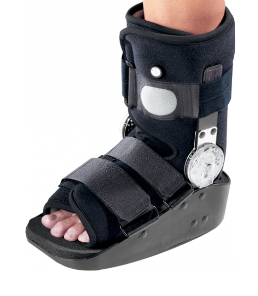 DonJoy- MaxTrax™ Air ROM Ankle