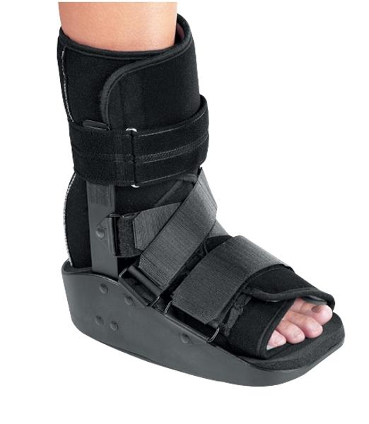 DonJoy- MaxTrax™ Ankle