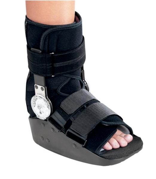 DonJoy- MaxTrax™ ROM Ankle