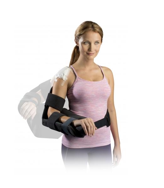 DonJoy - Shoulder Cradle