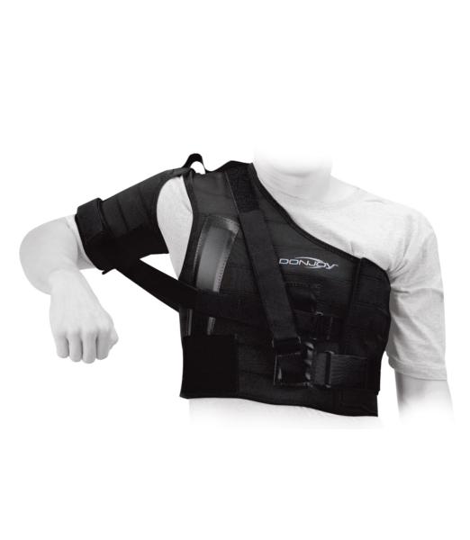 DonJoy - Shoulder Stabilizer