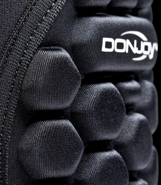 DonJoy-Spider-Knee-Pad