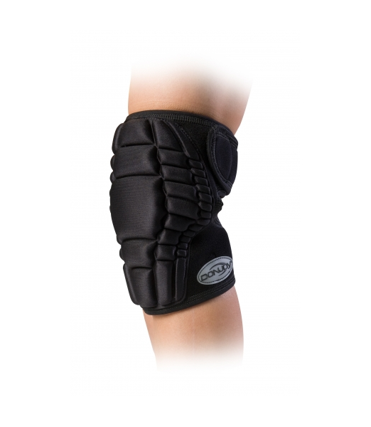 DonJoy - Sports Knee Pad