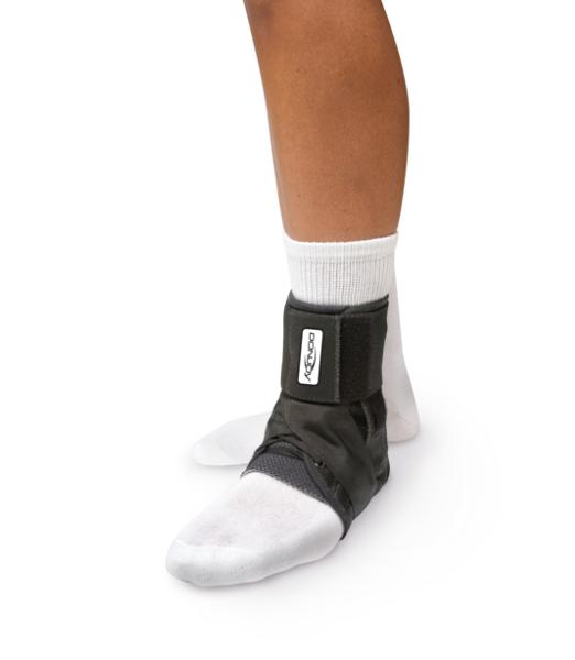 DonJoy -Stabilizing Pro Ankle Brace