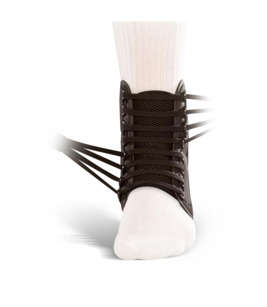 DonJoy -Stabilizing Speed Pro Ankle Brace