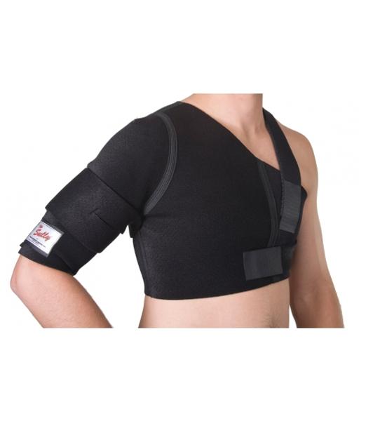 DonJoy-Sully® Shoulder Stabilizer