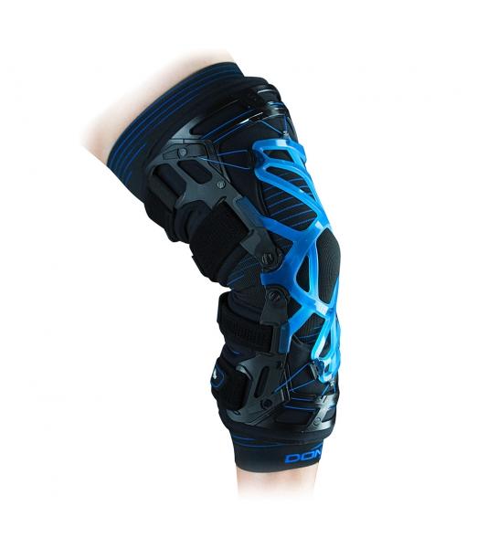 DonJoy-TriFit™ Web Knee Brace