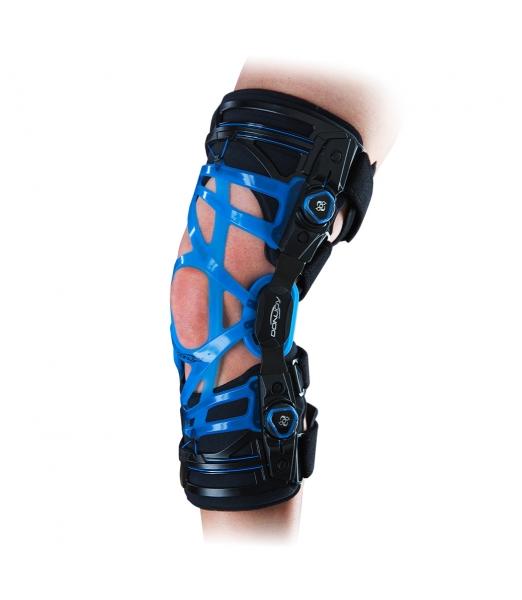 DonJoy-TriFit™-Web-Knee-Brace