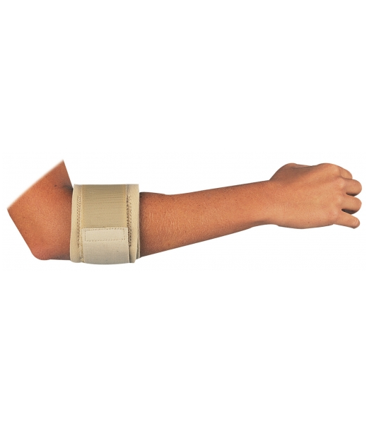 DonJoy-Universal Forearm Support-Forearm Strap