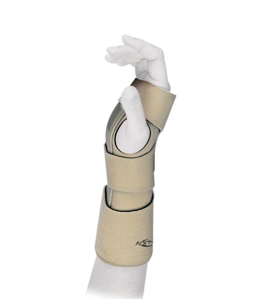 DonJoy-Universal Neoprene Wrist