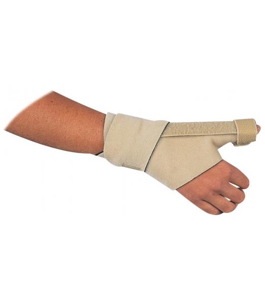 DonJoy-Universal Thumb-Wrist Splint