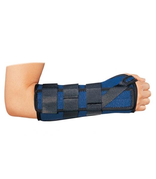 DonJoy-Universal Wrist-Forearm Splint