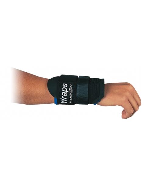 DonJoy-Wrist Wraps