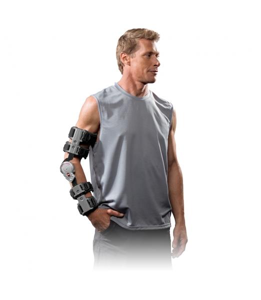 DonJoy-X-Act-ROM-Elbow