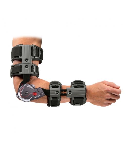 DonJoy-X-Act ROM Elbow