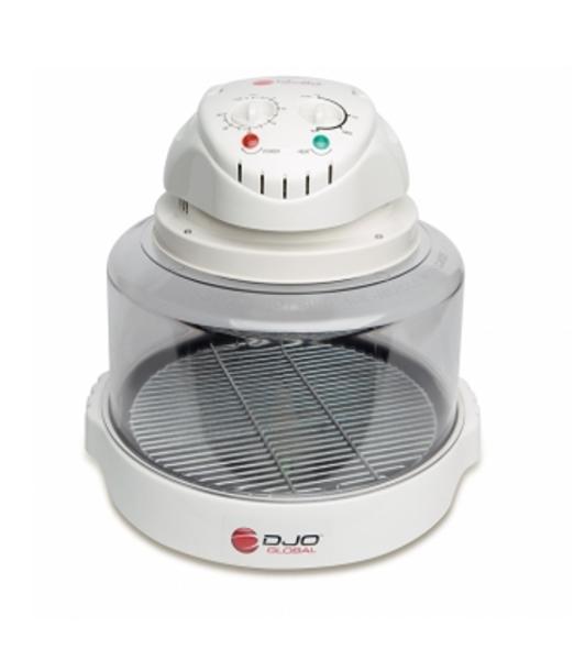 EXOS -Exos-Top-Loading-Oven-a