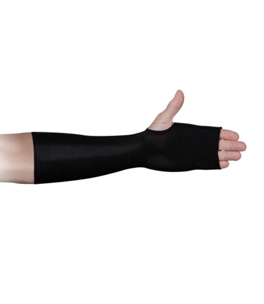 EXOS -Exos-Wrist-Undersleeve
