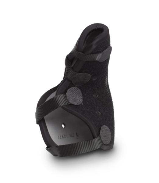 EXOS -Hand-Based-Ulnar-Gutter-Brace