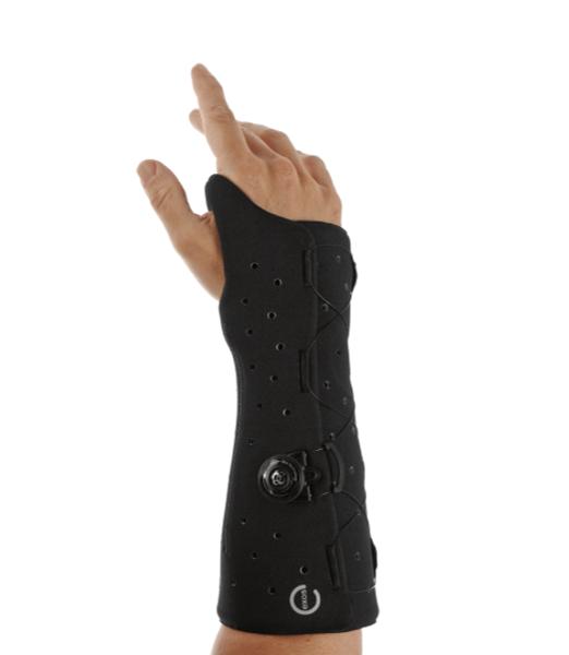 EXOS -Short-Arm-Fracture-Brace