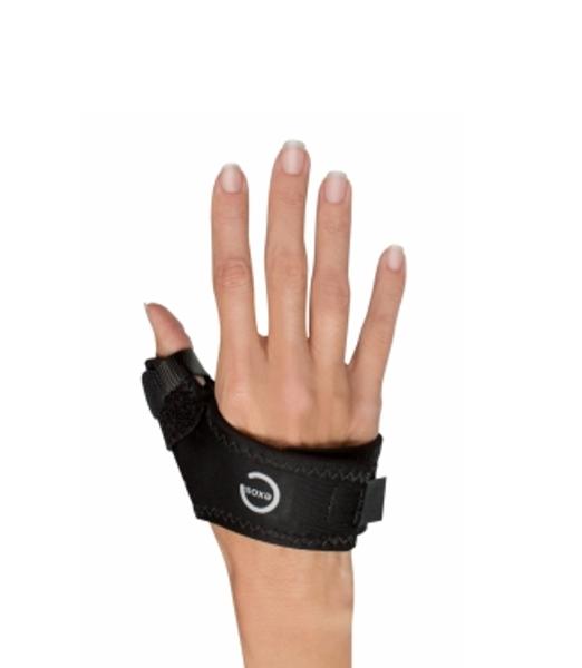 EXOS - Short Thumb Spica II (STS II)