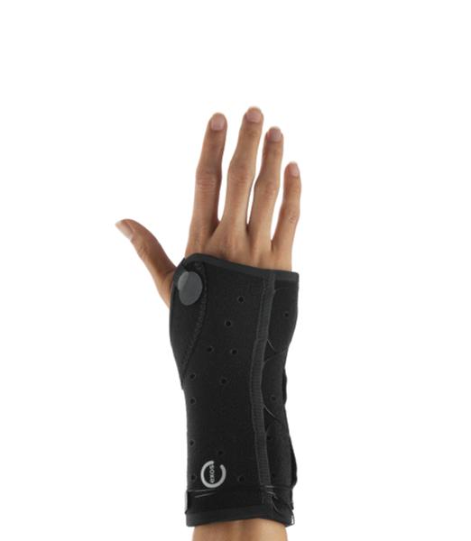 EXOS - Wrist-Brace-(no-Boa®)
