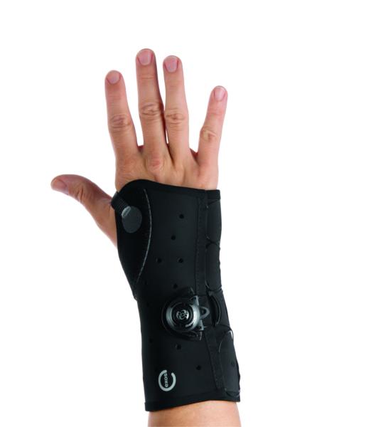 EXOS - Wrist-Brace-with-BOA®