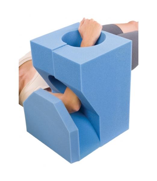 ProCare - Arm Elevation Pillow