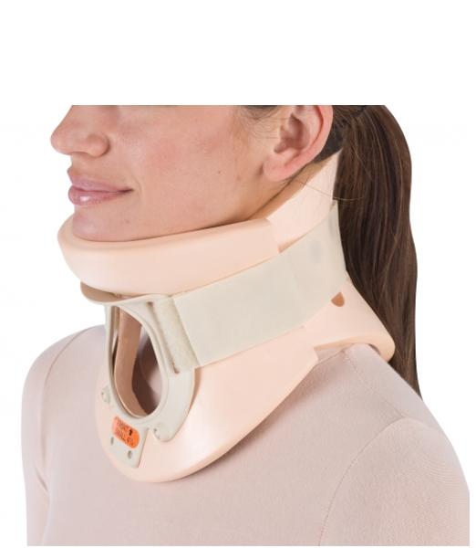 ProCare - California-Tracheotomy-Collar