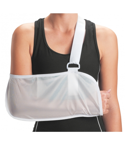 ProCare - Chieftain™-Arm-Sling