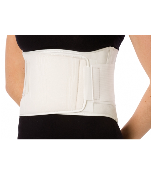 ProCare - Clinic Retention Support with Compression Straps