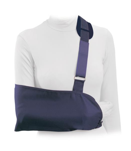 ProCare - Clinic Shoulder Immobilizer