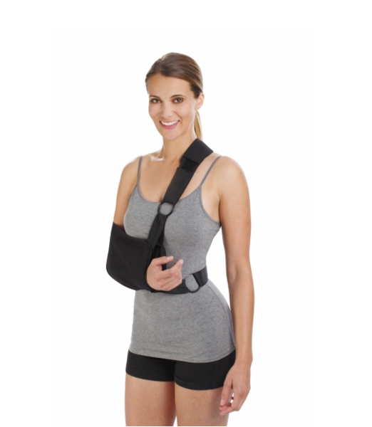 ProCare - Clinic-Shoulder-Immobilizer