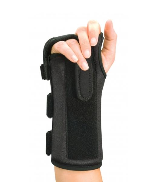 ProCare -ComfortFORM-Boxer's-Splint