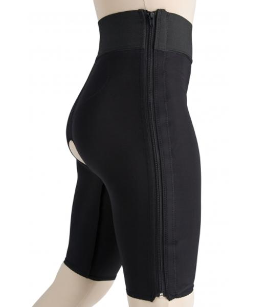 ProCare - Compression Pant - Above Knee