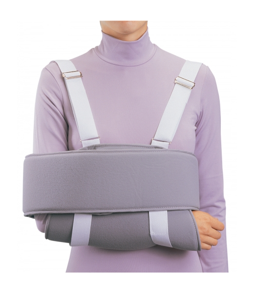 ProCare - Deluxe Sling and Swathe