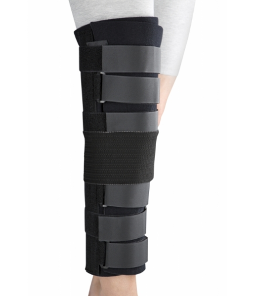 ProCare - Deluxe Universal Knee Immobilizer