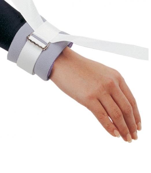 ProCare - Double Buckle Limb Holder