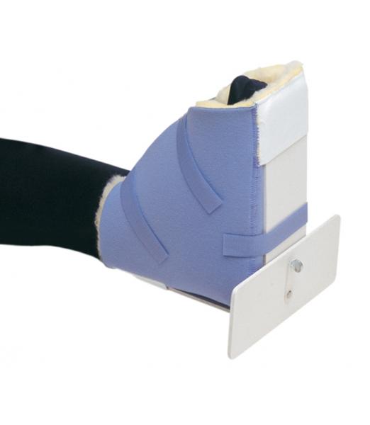 ProCare - Drop Foot Boot