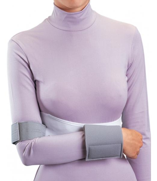 ProCare - Elastic Shoulder Immobilizer