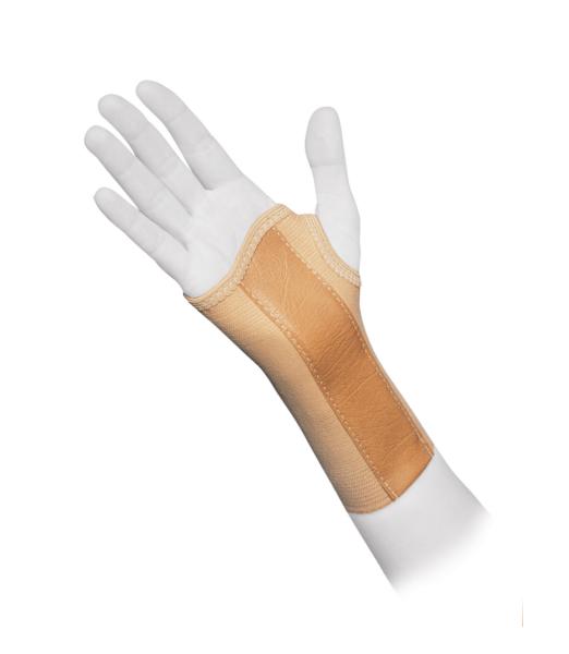 ProCare - Elastic Wrist Brace