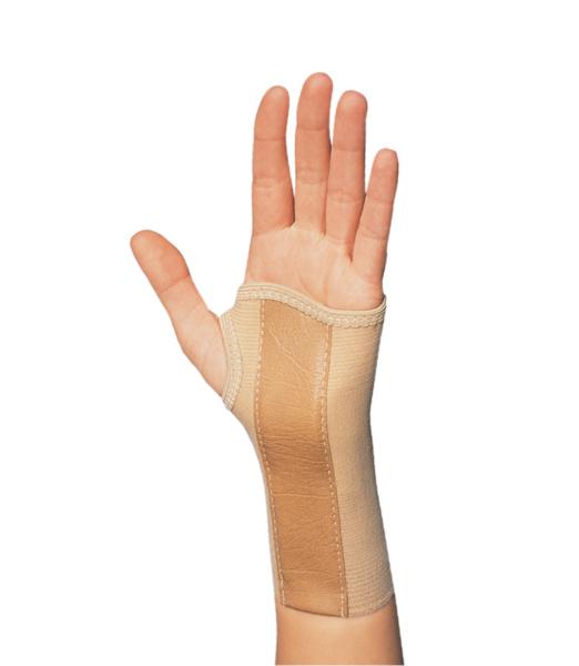 ProCare - Elastic-Wrist-Brace