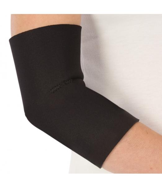 ProCare - Elbow Sleeve
