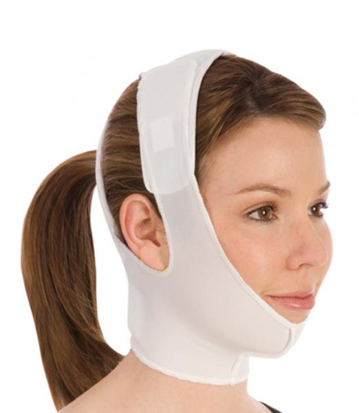 ProCare - Facial Garment Wrap