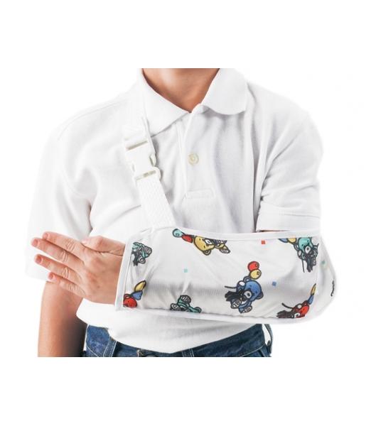 ProCare -Healthcare Bear Arm Sling